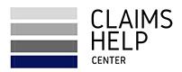 Claims Help Line